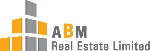 ABM REAL ESTATE LTD.